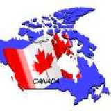 Top Moving Company CANADA